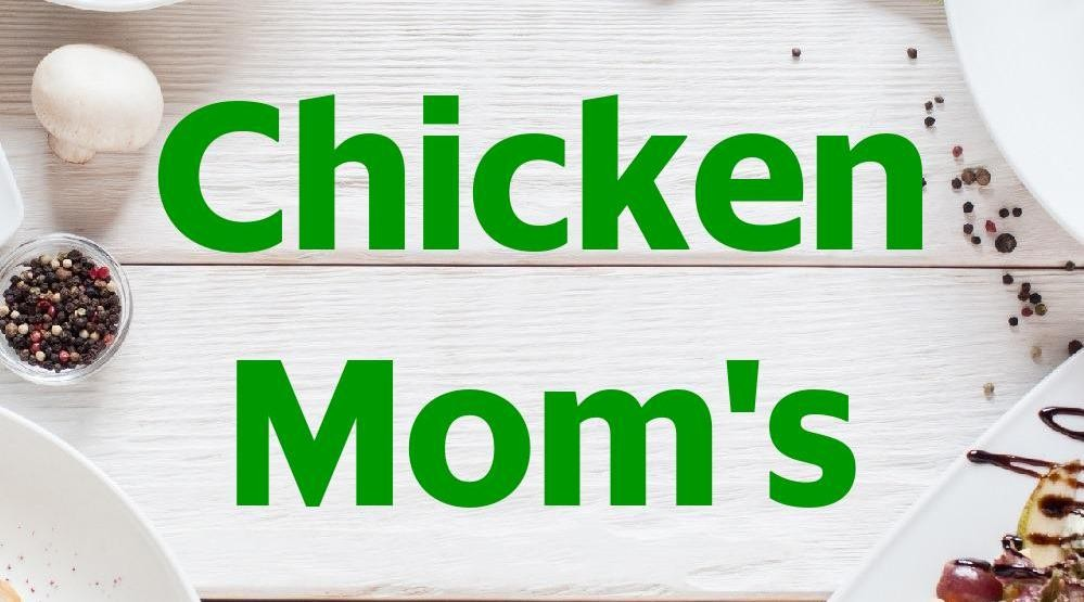Harga Menu, Review dan Foto Chicken Mom's - Tuguraja