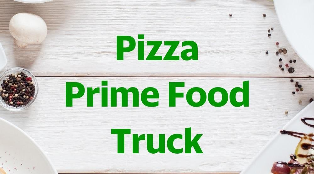 Harga Menu, Review dan Foto Pizza Prime Food Truck - Kotakaler