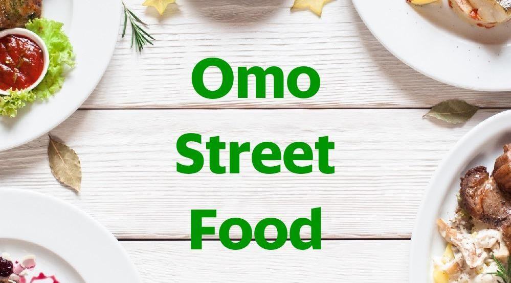 Harga Menu, Review dan Foto Omo Street Food - Pelabuhanratu